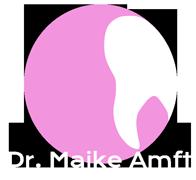 Zahnarztpraxis Dr. Maike Amft